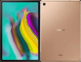 Samsung Galaxy Tab S5e Reparatur