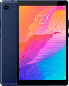 Huawei MatePad T8 Reparatur