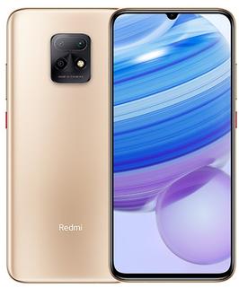 Xiaomi Redmi 10X 5G Reparatur