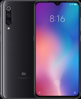 Xiaomi Mi 9 Pro Reparatur