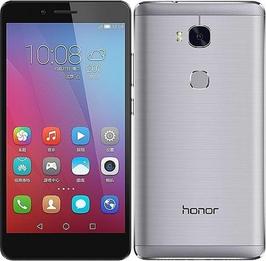 Huawei Honor 5X Reparatur