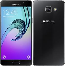 Samsung Galaxy A5 2016 Reparatur