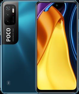 Xiaomi Poco M3 Pro 5G Reparatur