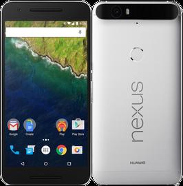 Nexus 6P Reparatur