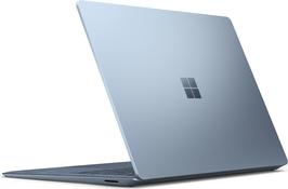 Microsoft Surface Laptop 4 Reparatur