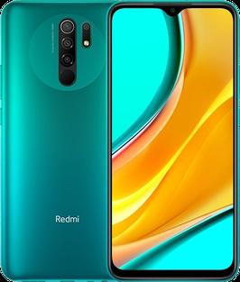 Xiaomi Redmi 9  Prime  Reparatur