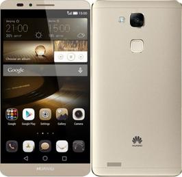 Huawei Mate 7 Reparatur