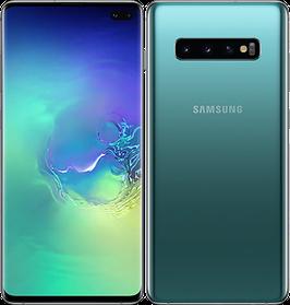 Samsung Galaxy S10 Plus Reparatur