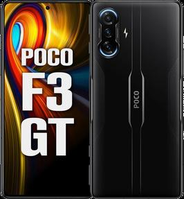 Xiaomi Poco F3 GT Reparatur