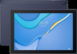Huawei MatePad T10 Reparatur
