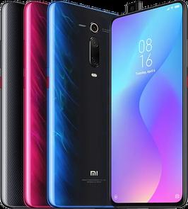 Xiaomi Mi 9T Reparatur