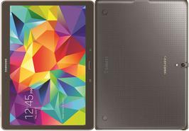 Samsung Galaxy Tab S Reparatur