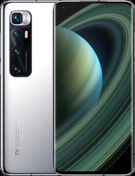 Xiaomi Mi 10 Ultra Reparatur