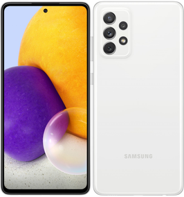 Samsung Galaxy A72 Reparatur