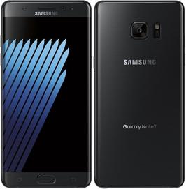 Samsung Galaxy Note 7 Reparatur