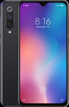 Xiaomi Mi 9 SE Reparatur