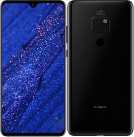 Huawei Mate 20 X Reparatur