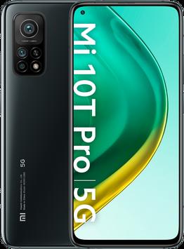Xiaomi  Mi 10T 5G Reparatur