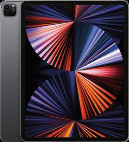 """iPad Pro 12.9"""" (2021)  Reparatur"""