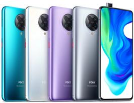 Xiaomi Poco F2 Pro Reparatur