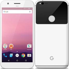 Google Pixel Reparatur