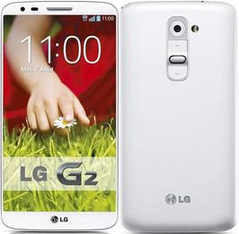 LG G2 Reparatur