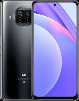 Xiaomi Mi 10 Lite  5G Reparatur