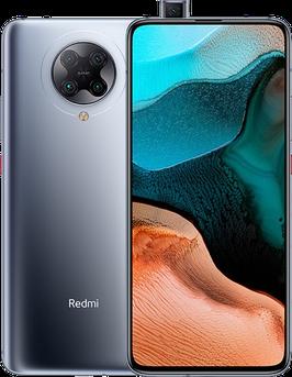 Xiaomi Redmi K30 Pro Reparatur