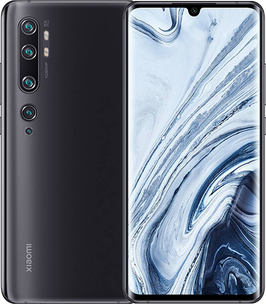 Xiaomi Mi CC9 Pro  Reparatur