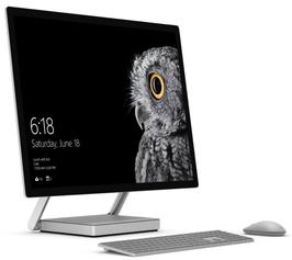 Microsoft Surface Studio Reparatur