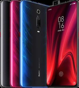 Xiaomi Redmi K20 Pro  Reparatur