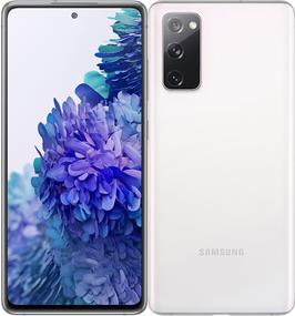Samsung Galaxy S20 FE Reparatur