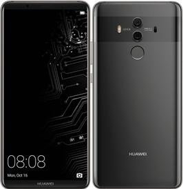 Huawei Mate 10 Pro Reparatur