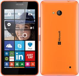 Microsoft Lumia 640 Reparatur