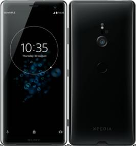 Sony Xperia XZ3 Reparatur