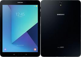 Samsung Galaxy Tab S3 9.7 Reparatur