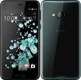 HTC U Play Reparatur