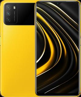 Xiaomi Poco M3 Reparatur