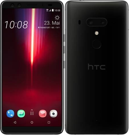 HTC U12 Plus Reparatur