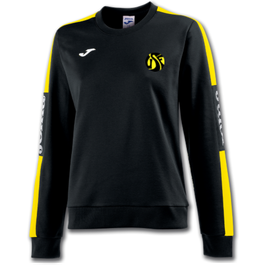 Sweat-Shirt Officiel USF Femme
