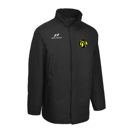 Parka Officielle USF