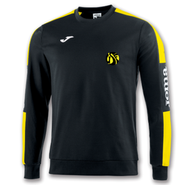 Sweat-Shirt Officiel USF