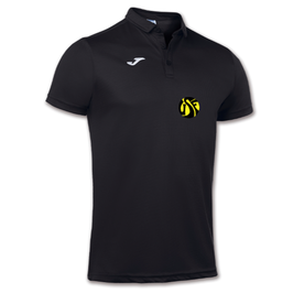 Polo Officiel USF