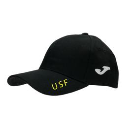Casquette Officielle USF