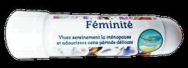 Féminité / Ménopause
