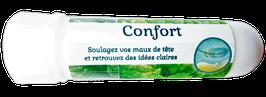 Confort / Maux de Tête