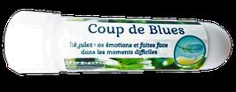 Coup de Blues / Émotions