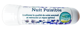 Nuit Paisible