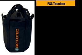 PSA Taschen - verschiedene Größen von Skylotec