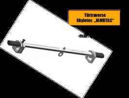 Türtraverse JAMBTAC -mobiler Anschlagpunkt- Skylotec